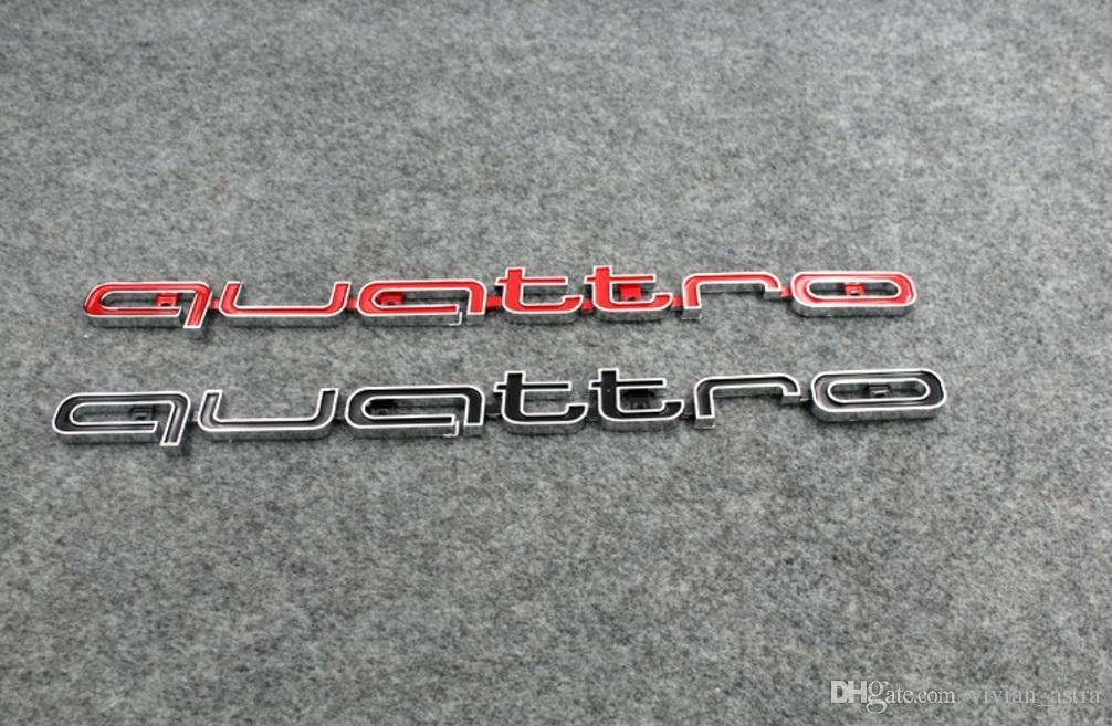Latest Tag For Hd Photos Of Audi Q3 Car Symbol Car Sticker 5D Free Download