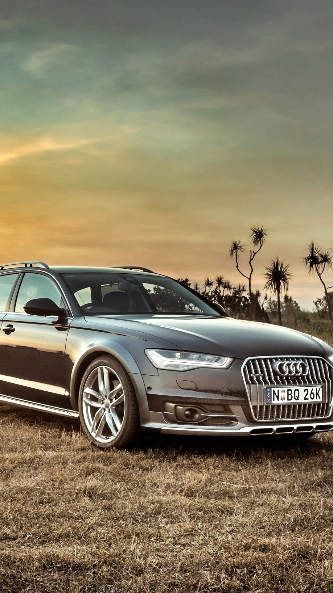 Latest Tag For Audi Car Hd Backgrounds Wallpapers Of Audi Car Free Download