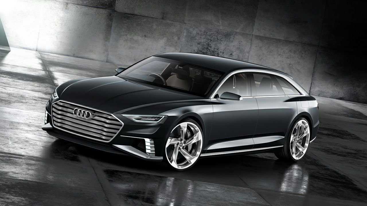 Latest Audi 2016 A8L Tdi 2017 2018 Best Cars Reviews A8 White Free Download