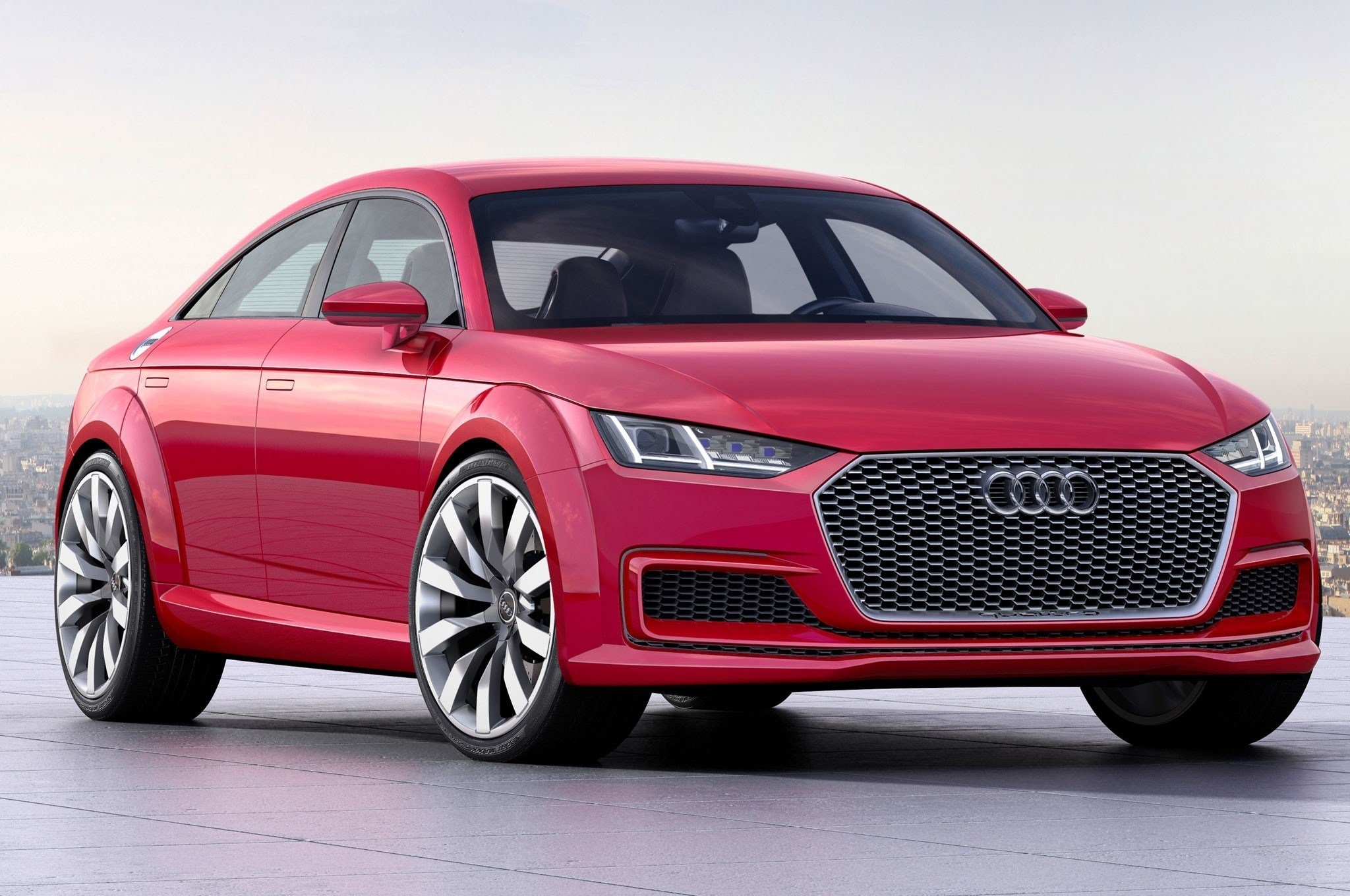 Latest Tag For Audi Car Photo Download Audi Logo Wallpaper High Free Download