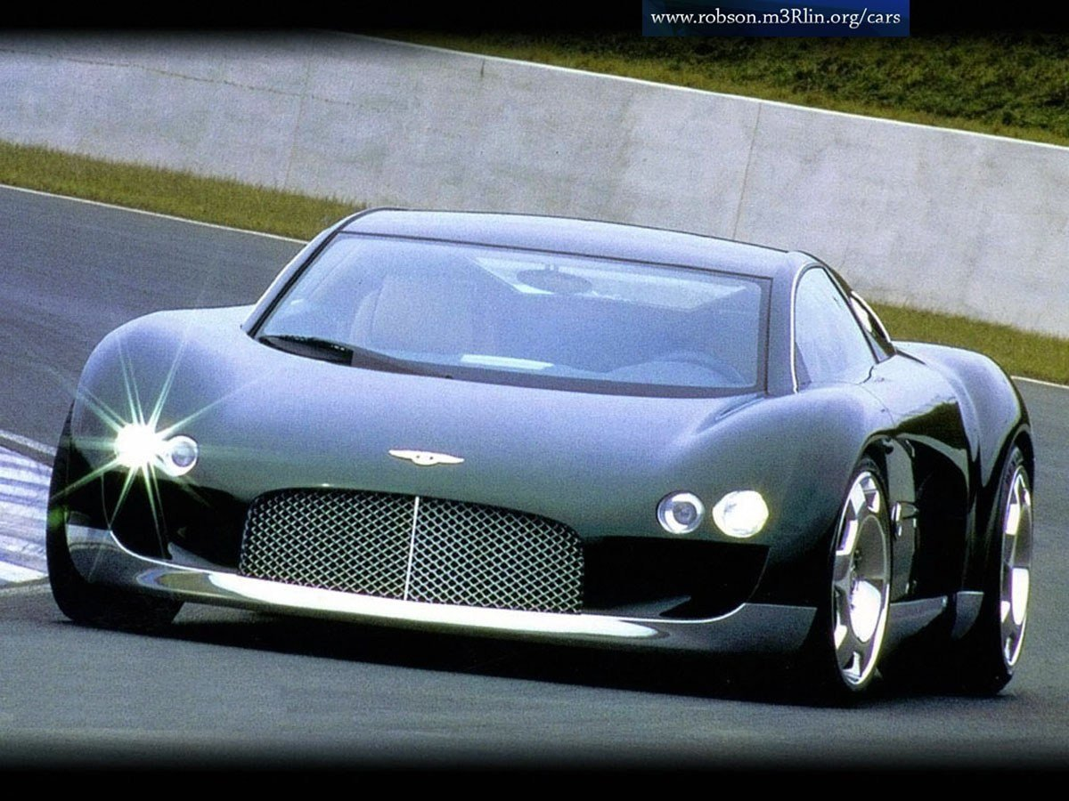 Latest Bentley Concept Cars Bentley Sports Car Wallpaper Free Download