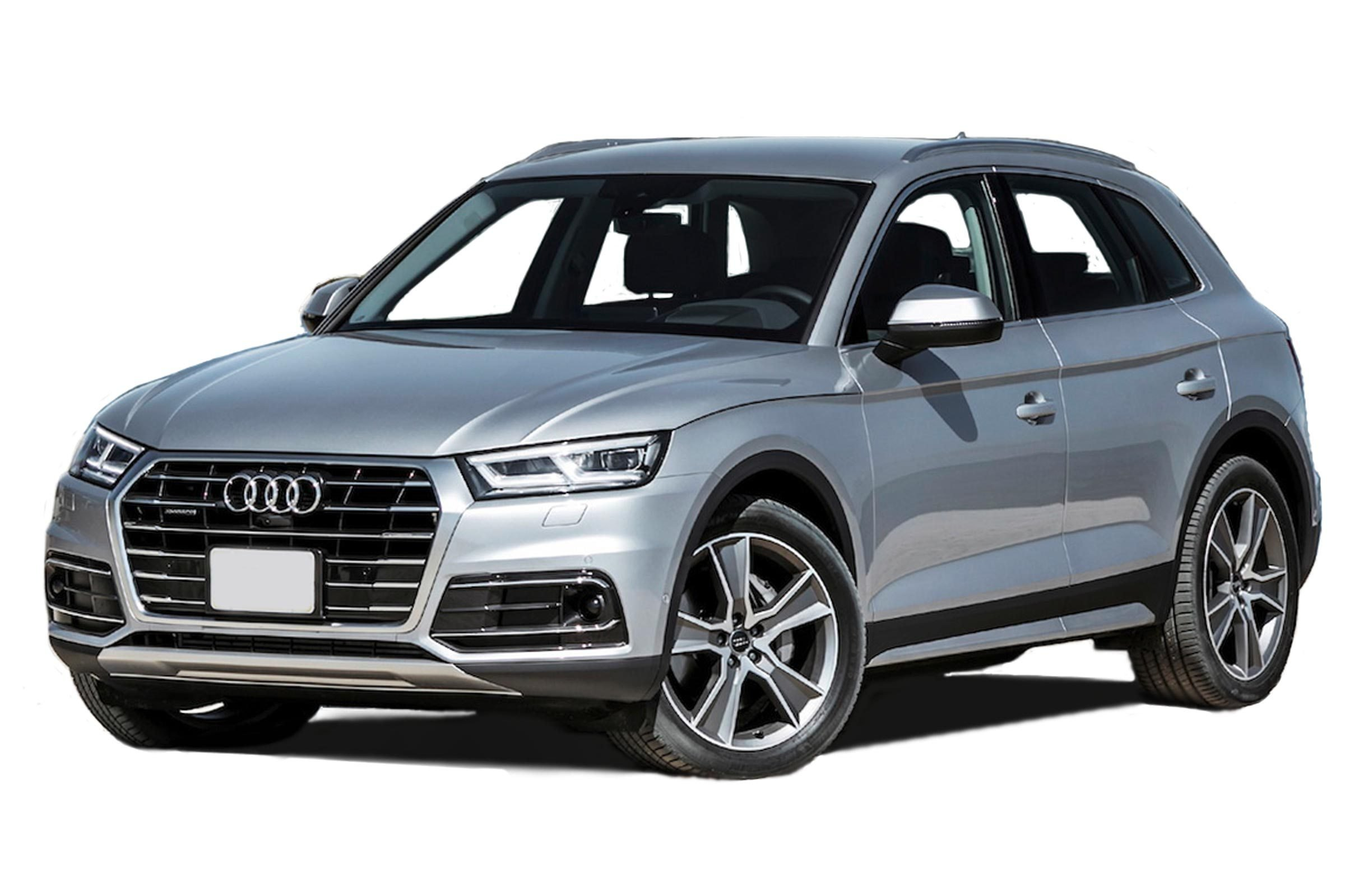 Latest Audi Q5 Suv Engines Top Speed Performance Carbuyer Free Download