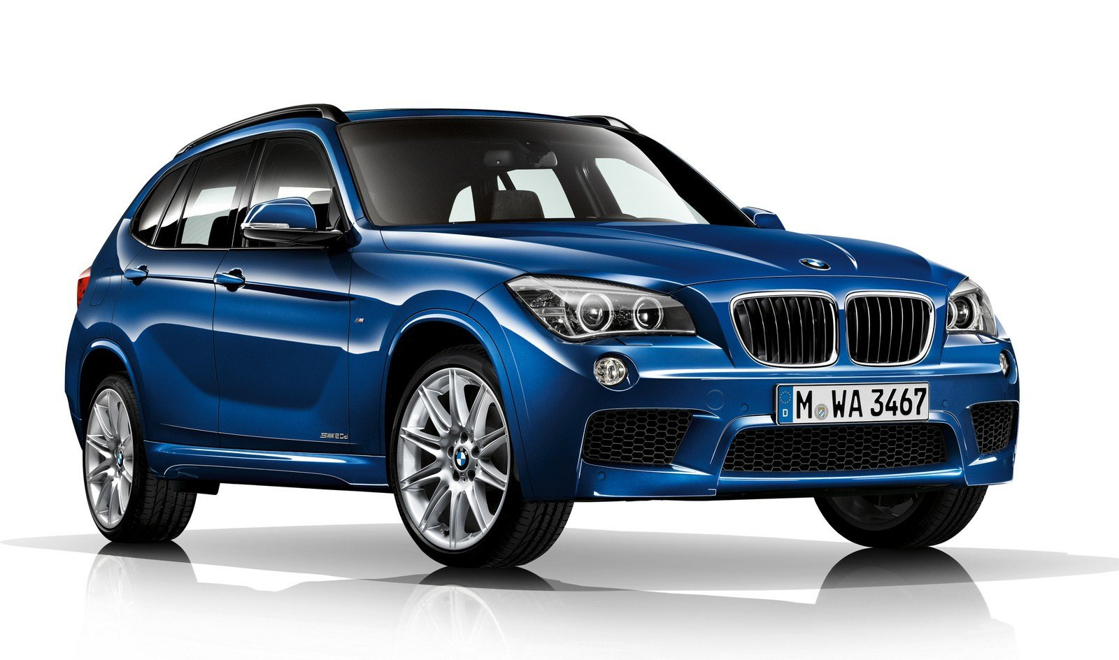 Latest 2015 Bmw X1 Review Cargurus Free Download