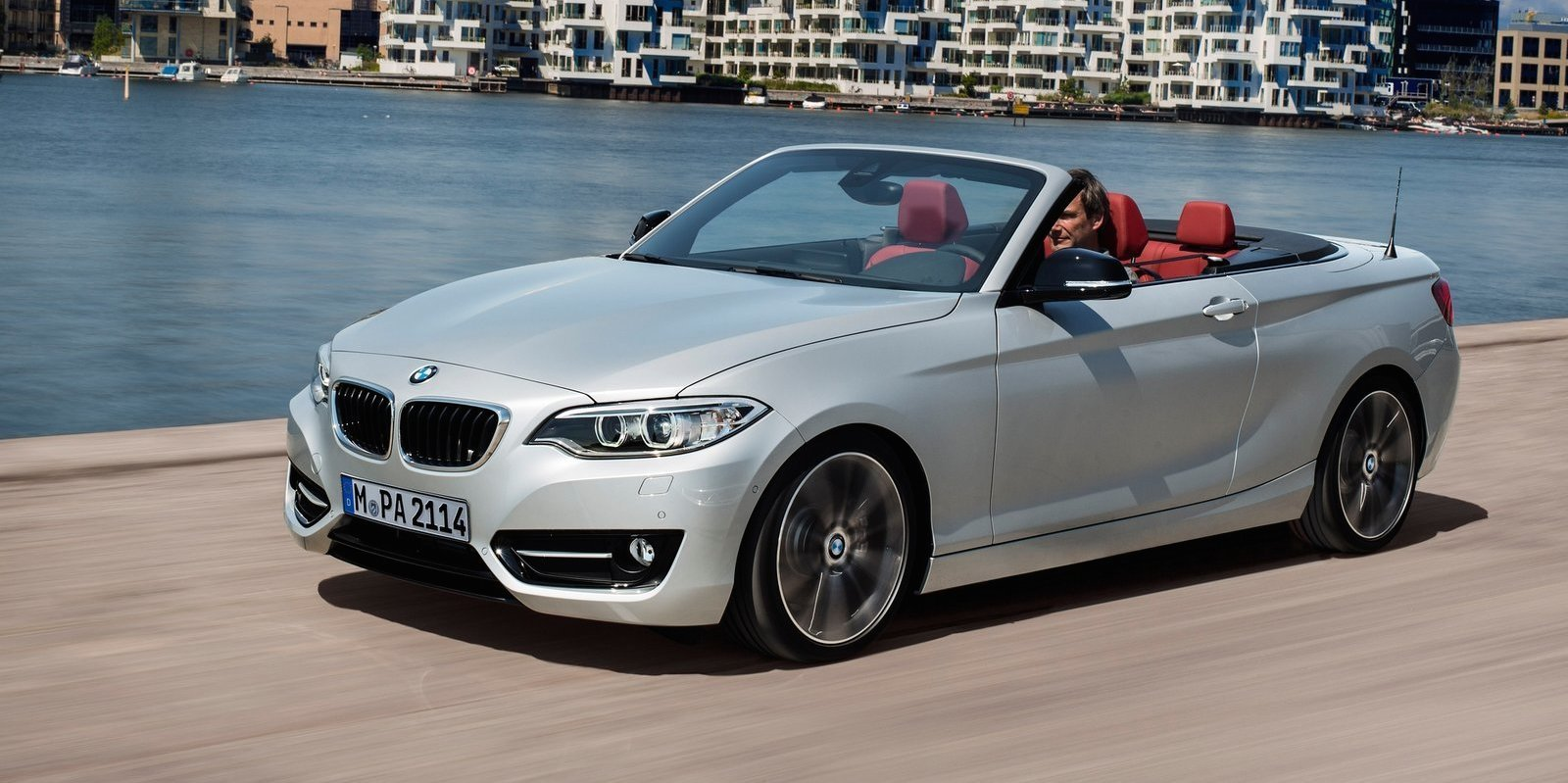 Latest 2015 Bmw New Cars Photos 1 Of 11 Free Download