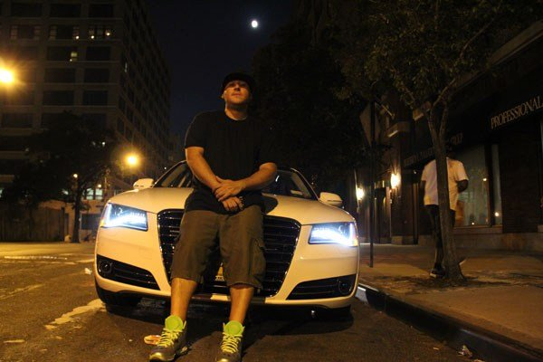 Latest Hot Cars Hot Hip Hop Artists Brought Together By One Of Free Download