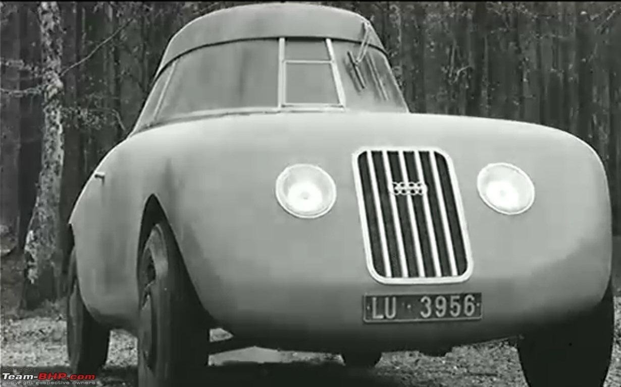 Latest Official Guess The Car Thread Please See Rules On First Free Download