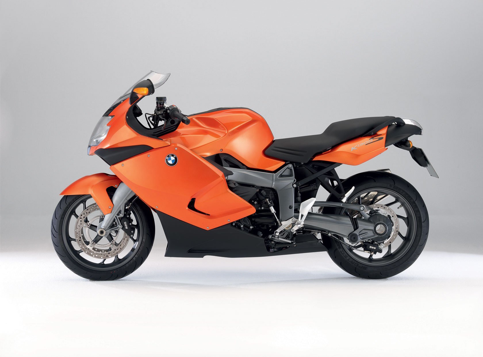 Latest Download Bmw Bikes And Cars Wallpapers Gallery Free Download
