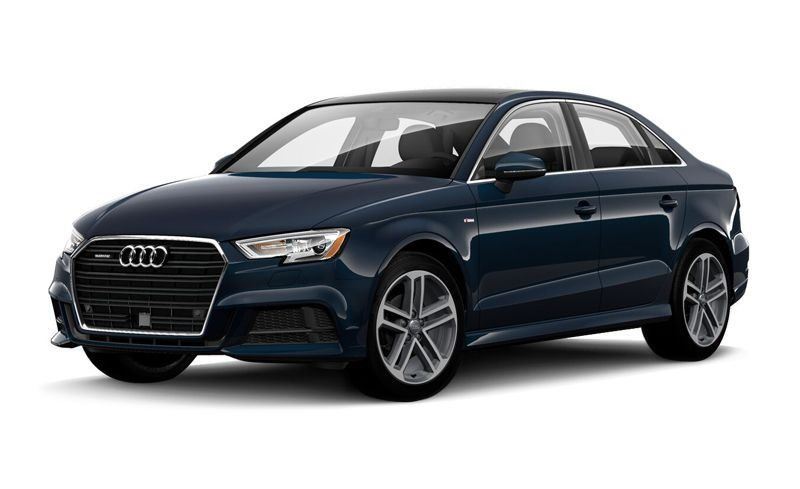 Latest Why A Utilized Audi Towers Above Various Other Utilized Free Download