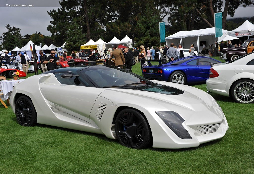 Latest What's The Rarest Car You've Ever Seen In Real Life Free Download
