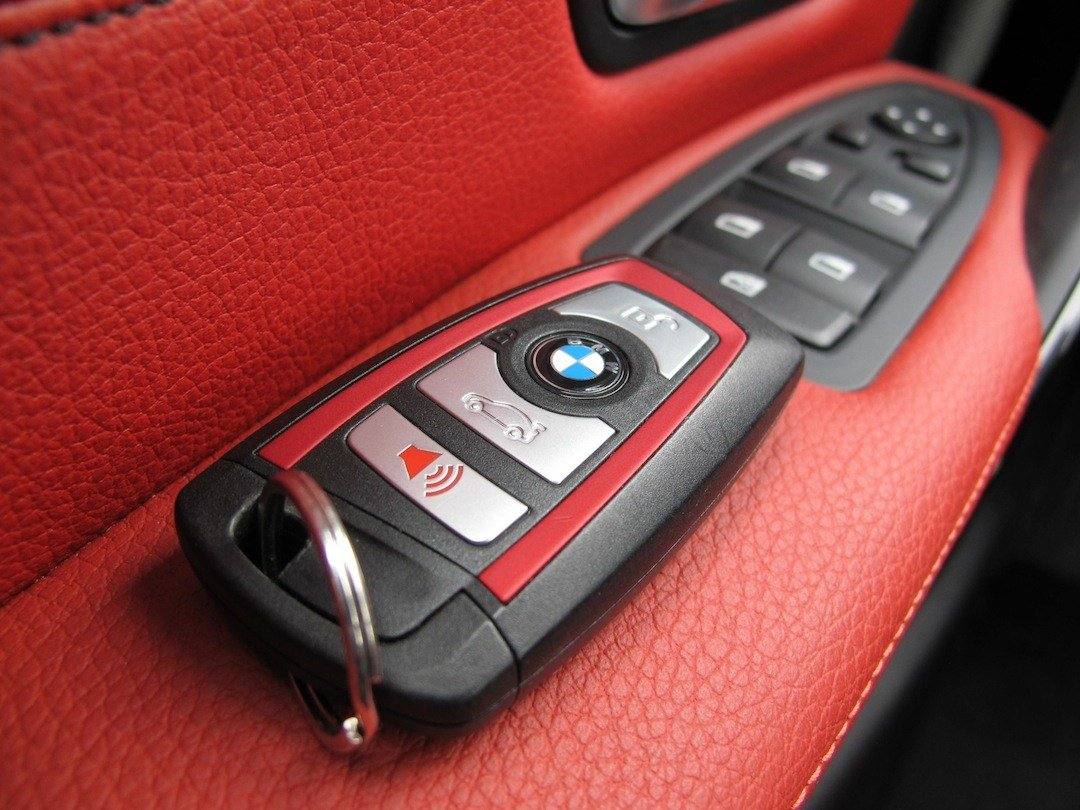 Latest 2013 Bmw 335I Xdrive Review Cars Photos Test Drives Free Download