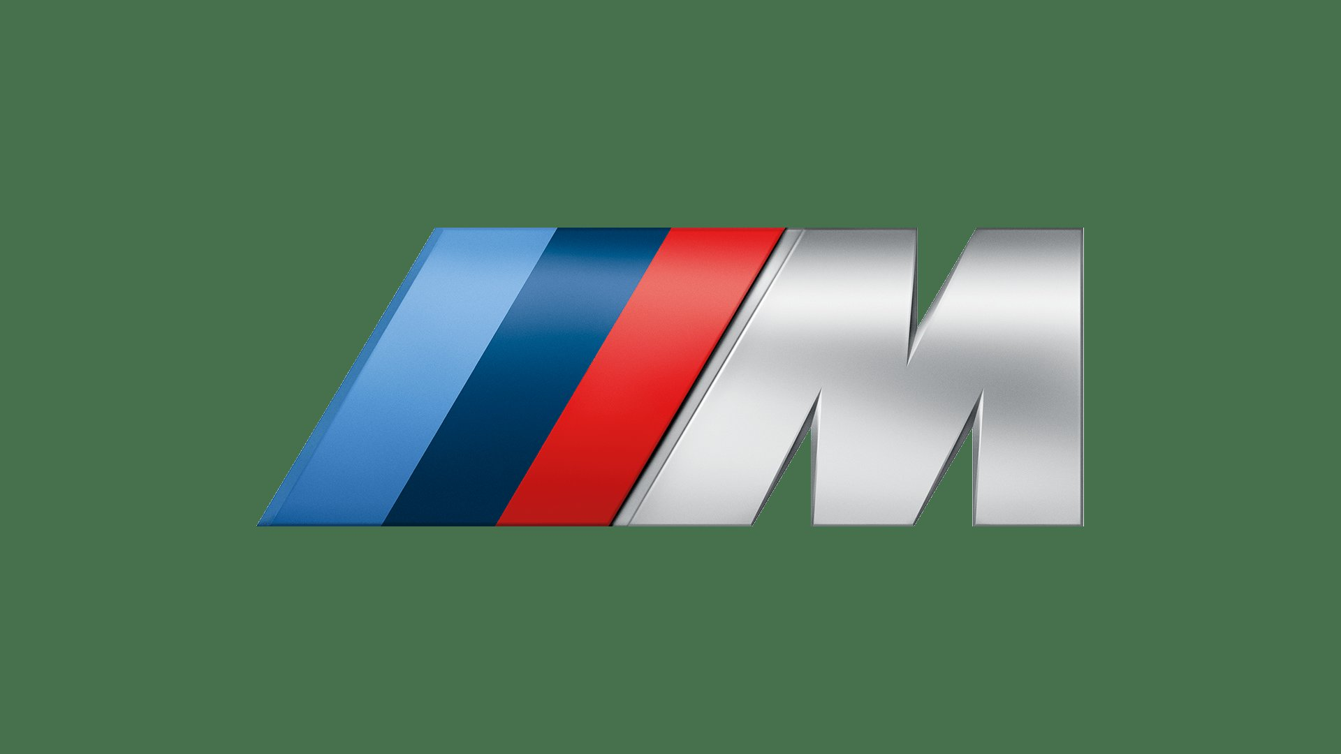 Latest Bmw M Logo Hd Png Meaning Information Carlogos Org Free Download