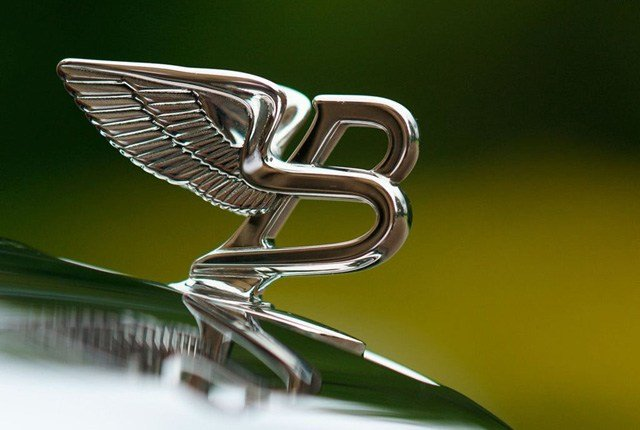 Latest Bentley Logo Hd Png Meaning Information Carlogos Org Free Download
