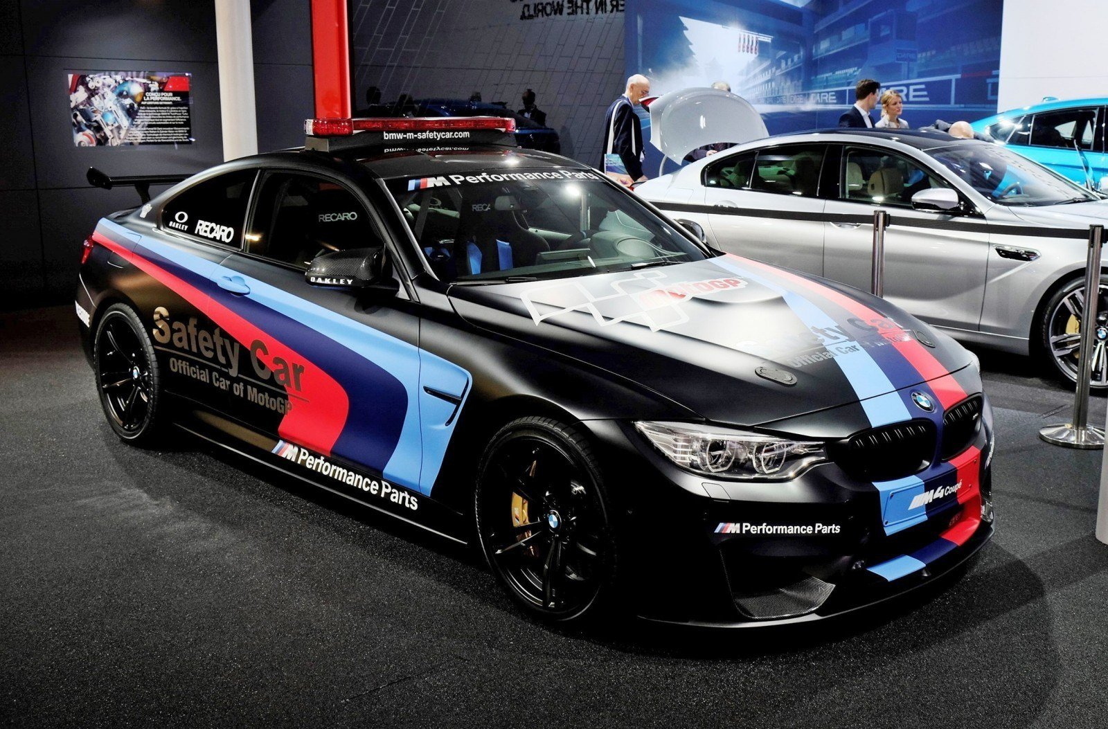 Latest Geneva 2015 Gallery Bmw Stand In 40 Photos Free Download