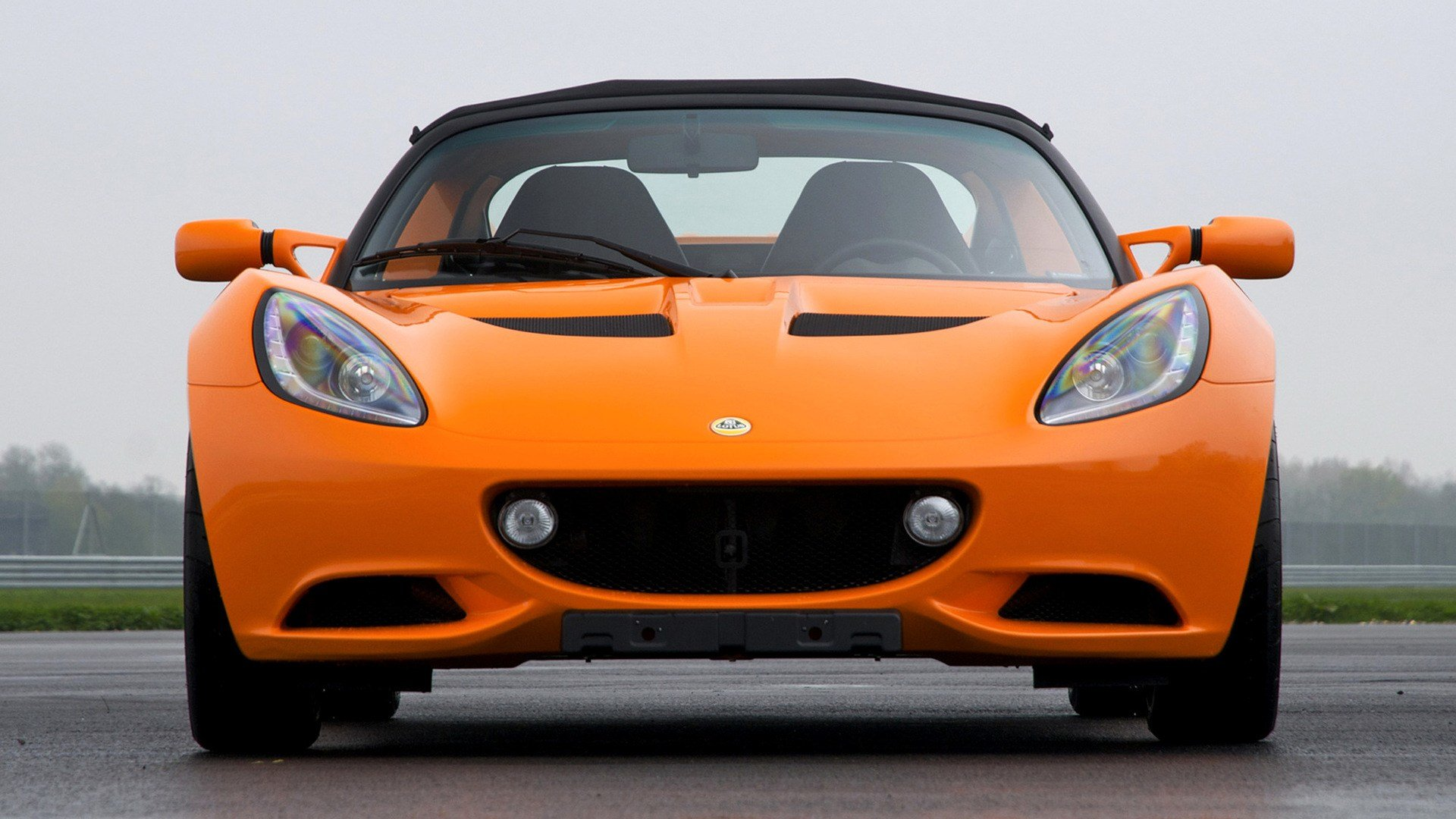 Latest Lotus Elise S 2012 Uk Wallpapers And Hd Images Car Pixel Free Download