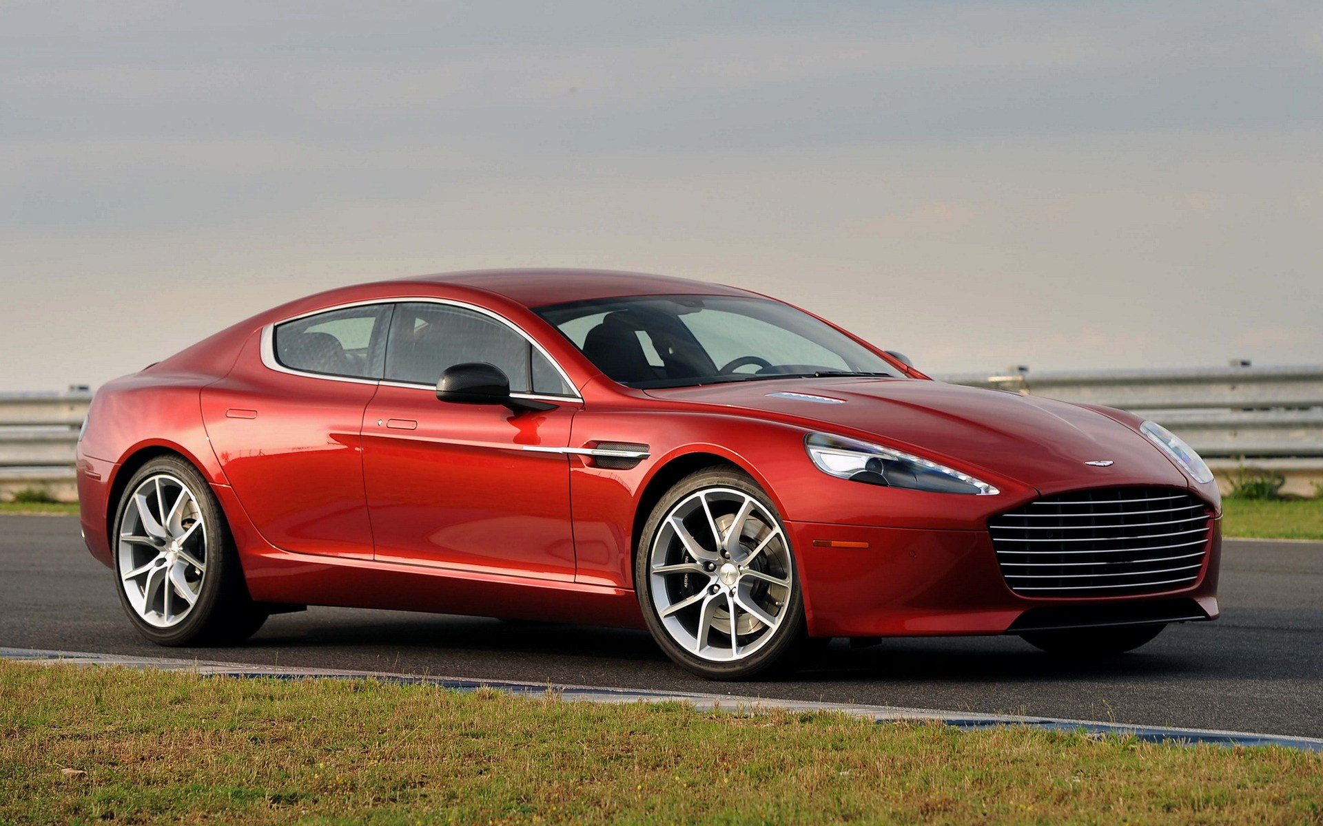 Latest Aston Martin Rapide S 2013 Us Wallpapers And Hd Images Free Download