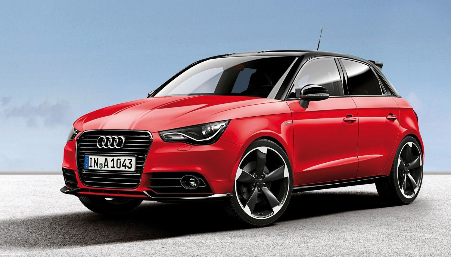Latest Audi Volkswagen Working On 300 Mpg Cars Extremetech Free Download