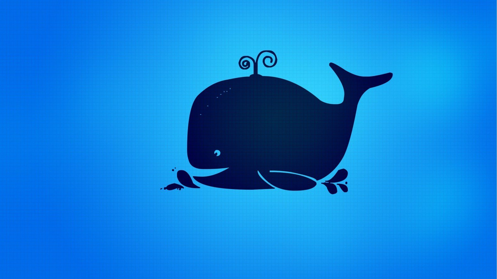 Latest Blue Whale Wallpapers Hd Wallpapers Id 17303 Free Download