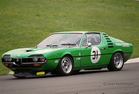 Latest Alfa Romeo Montreal Race Car – In 2 Motorsports Free Download