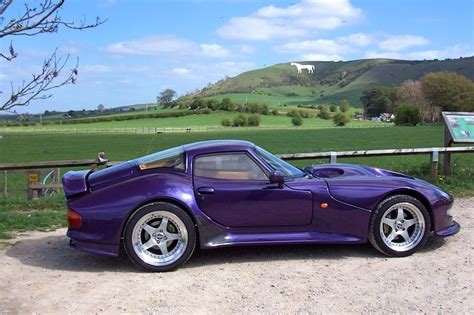 Latest Redline Sportscars Supplier Of Marcos Cars And All Free Download