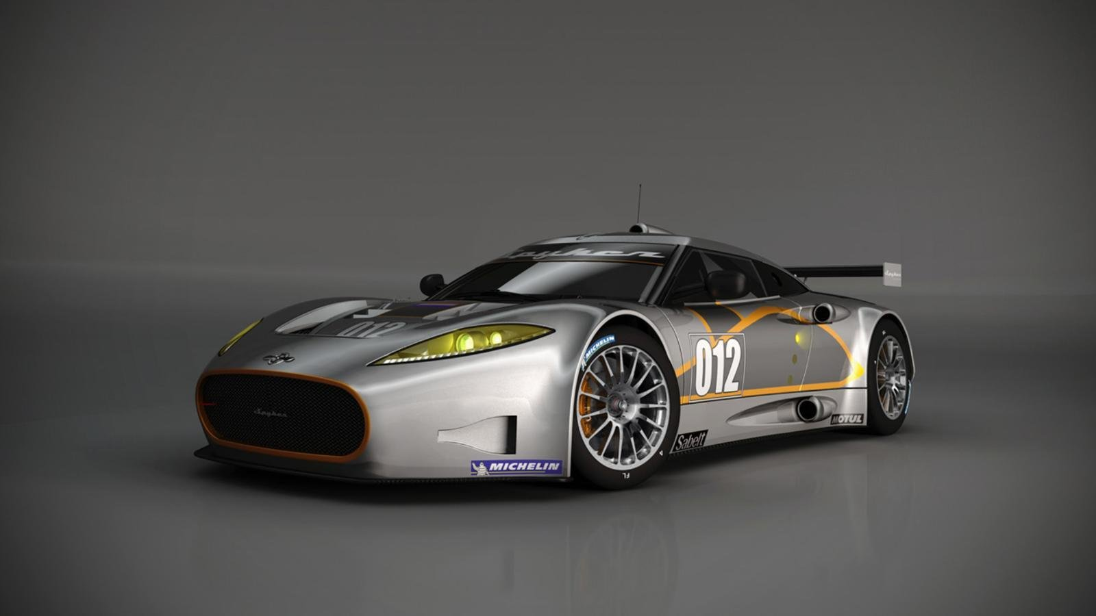 Latest Spyker Wallpapers Hd Download Free Download