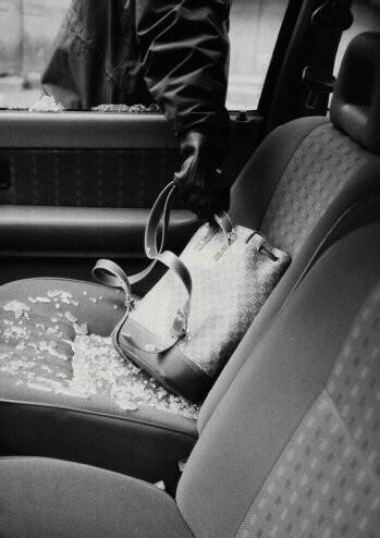 Biztonsági autóüveg fóliázás