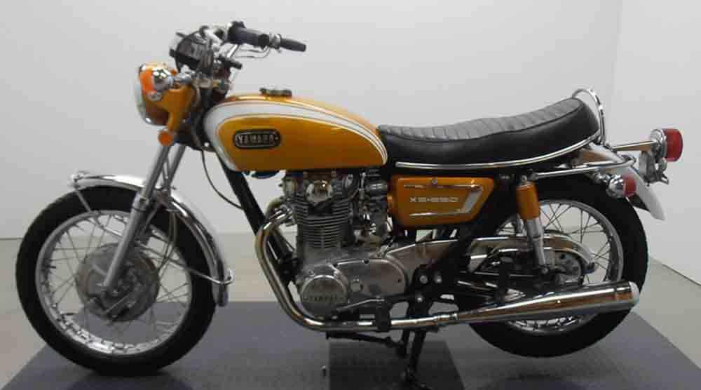 YAMAHA FUN-N-FAST COMPETITION VINTAGE MOTOCROSS FORK DAMPER KIT 1970 DT1 RT1