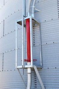 GSI Air System