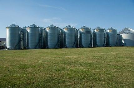 Kopp-Farms-16