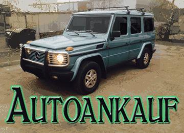 Autoankauf Team