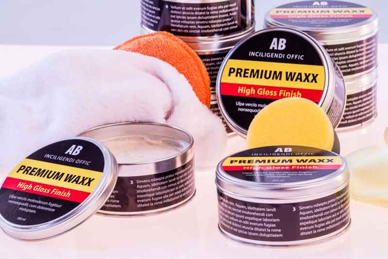 Car Wax Reviews