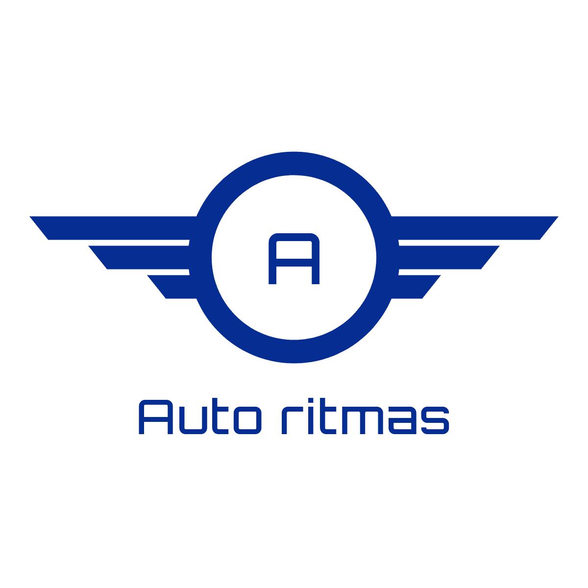 Auto ritmas