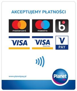 uslugi-akceptacja_kart_platniczych