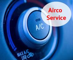 Airco Service Autobedrijf D. Smit Zaandam