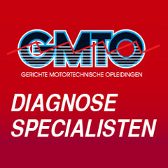 GMTO autobedrijf Smit Zaandam