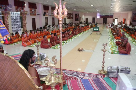 2016-8aug-2nd-nithyananda-diary_IMG_8260_bengaluru-aadheenam-maheshwara-puja-swamiji