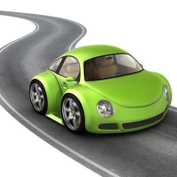 samochód oklejany czy lakierowany