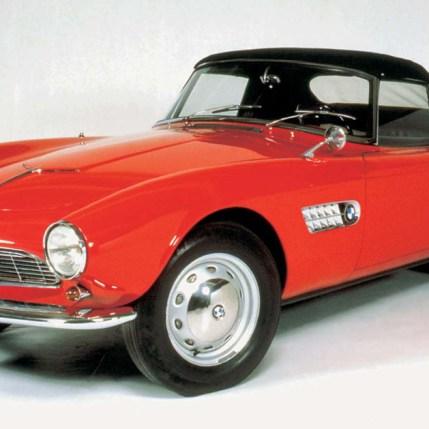 bmw-507-1955-1600-09