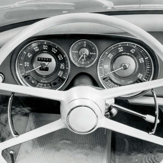 bmw-507-1955-1600-15