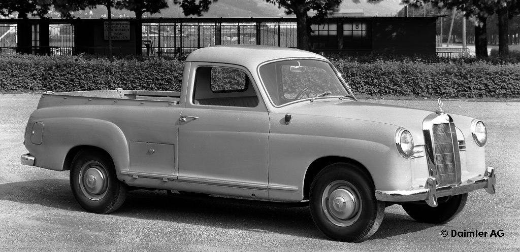 mercedes-benz-ponton-pick-up