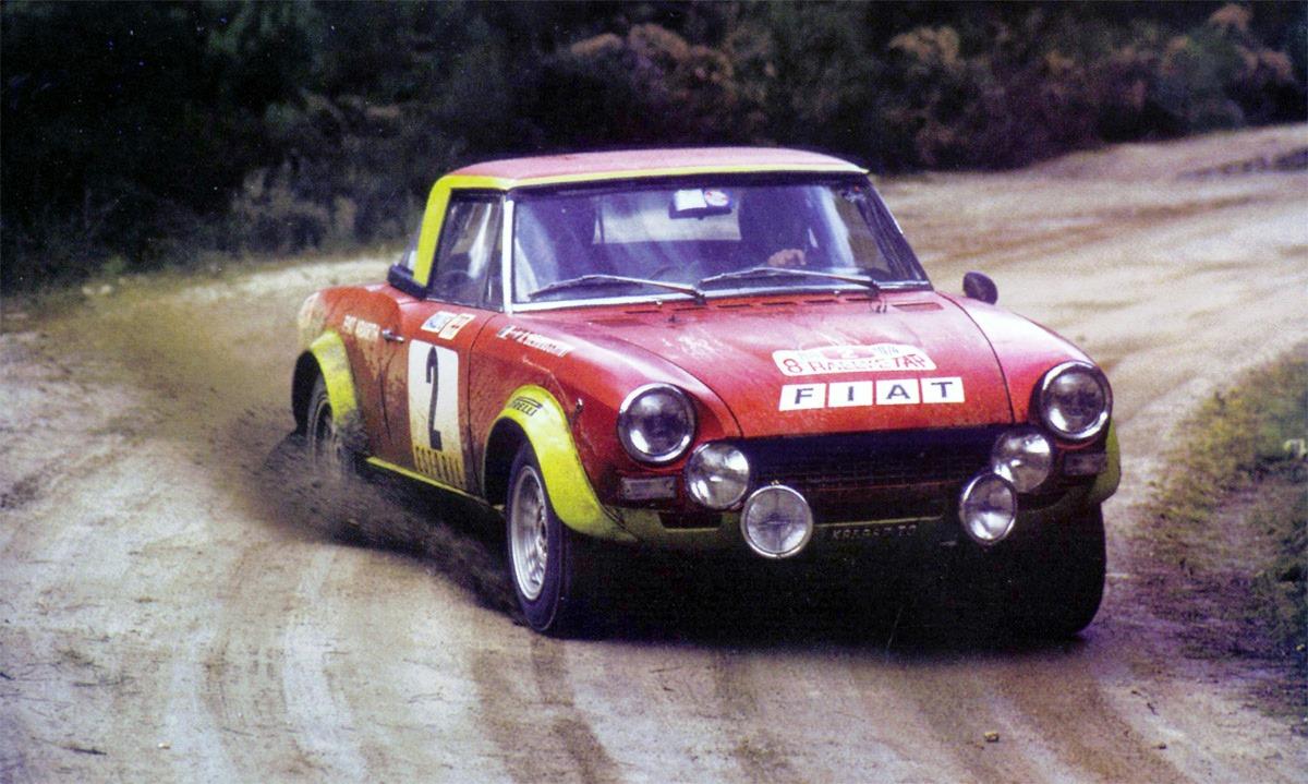rally-de-portugal-1974