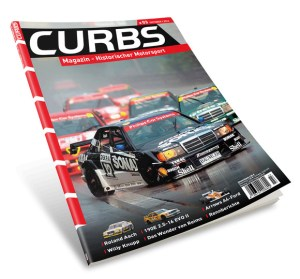 title_curbs3