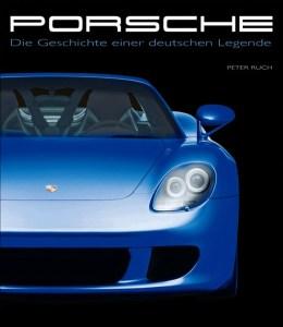 Title Porsche Ruch