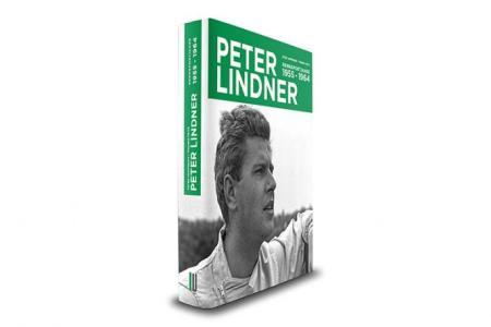 title_lindner