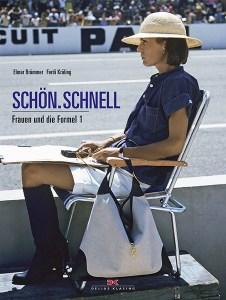 78982-BU-Schoen-Schnell.indd
