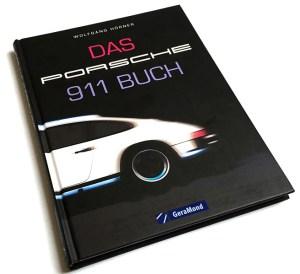 title_911buch