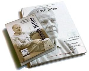 title_bitter