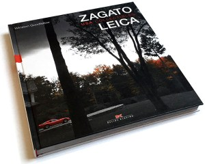 title_zagato_leica_usa