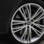 Audi A7 Sportback Performance A7 Sportback Performance Apenas 6 555 Km Garantia De Fabrica Ate Novembro 2021