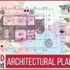 download Architectural plans