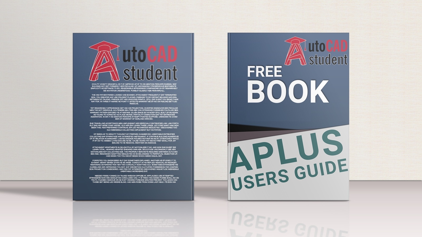Aplus users guide